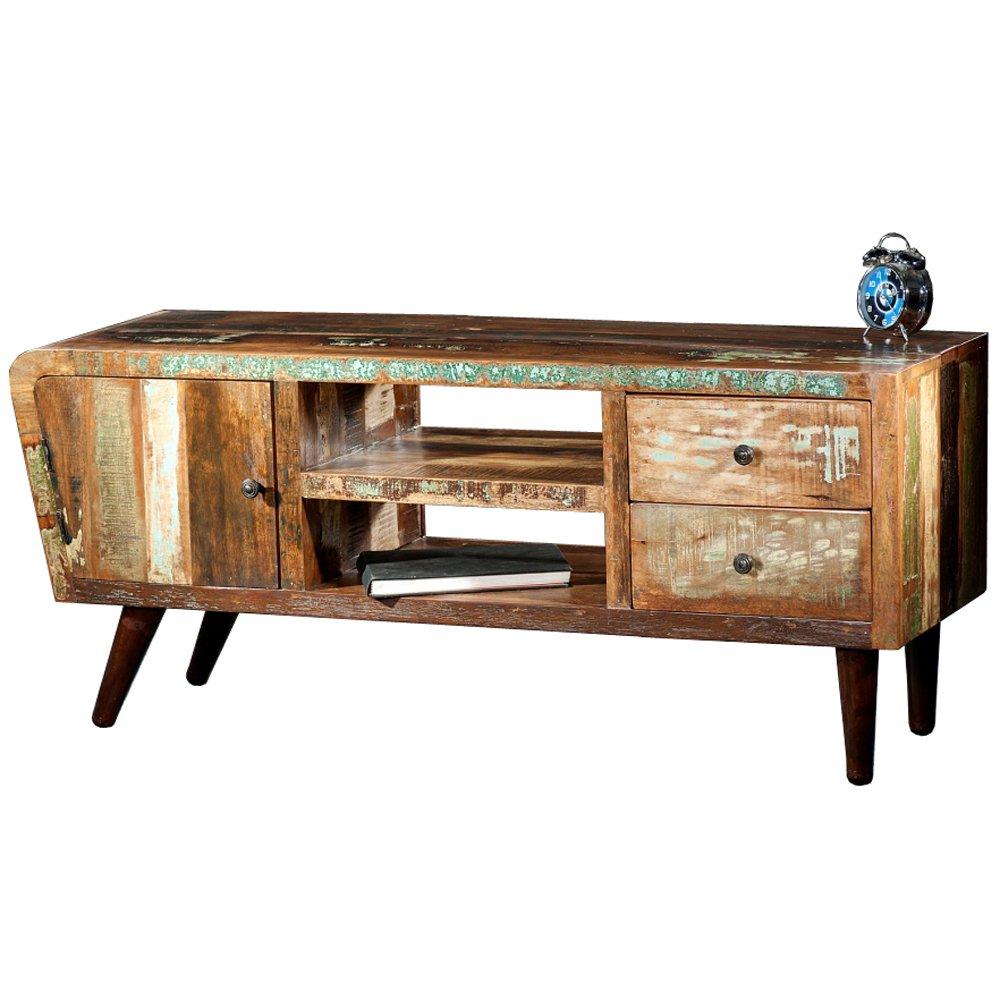 Wohnzimmer Deko Vintage: Mbel Vintage Stil. Excellent Wohnzimmer Deko Ideen Im