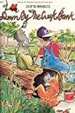 Down by the Creek Bank (Sheet Music Book) by Huntsinger, David; Rambo, Dottie published by Brentwood-Benson Paperback