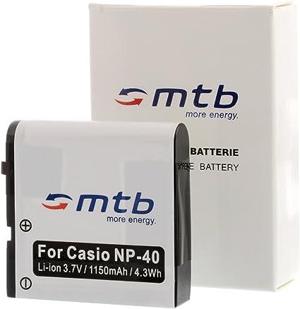 v LB-060 //// Kodak Pentax Chargeur Rollei Medion USB//Auto//Secteur liste! pour NP-40 Silvercrest