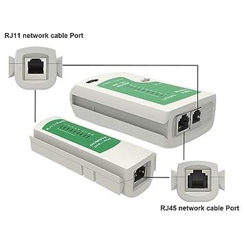 6 Pole 3 Phase 145TC Frame 4 x 4 x 6 1 hp Cast Iron//Steel Barmesa Pumps 60400403 Vertical In-Line Pumps BVL