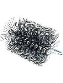 Shop Amazon Com Chimney Brushes