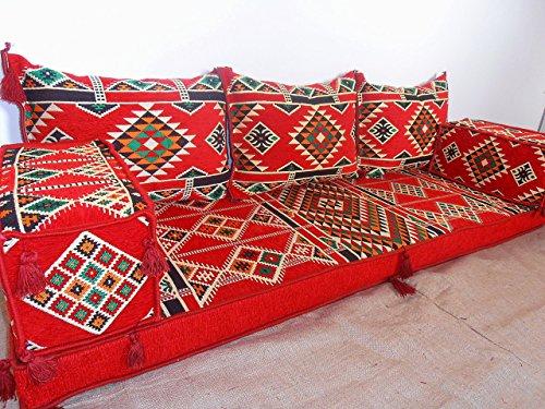 floor seating,floor cushions,arabic seating,arabic cushions,floor ...
