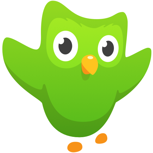 Kids on Fire: Help Them Ace Foreign Language Classes With The Free Duolingo App