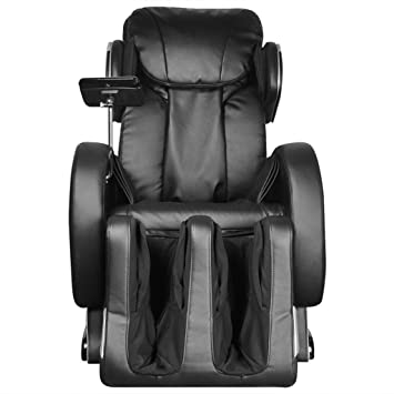 Massage Chair Weight Limit Blog Dandk