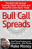 The Bull Call Spread | How to Become an Options Trader: Trading's Most Versatile and Powerful Slam Dunk Trade.