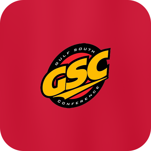 Gulf South Conference for sale  Delivered anywhere in USA