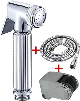 All Copper Bidet Faucets Hygiene Kit Toilet Faucet Bidet Toilet Sprayer Chong Butt Hand Held Bidet Sprayer For Toilet C Bidet Faucets Amazon Canada