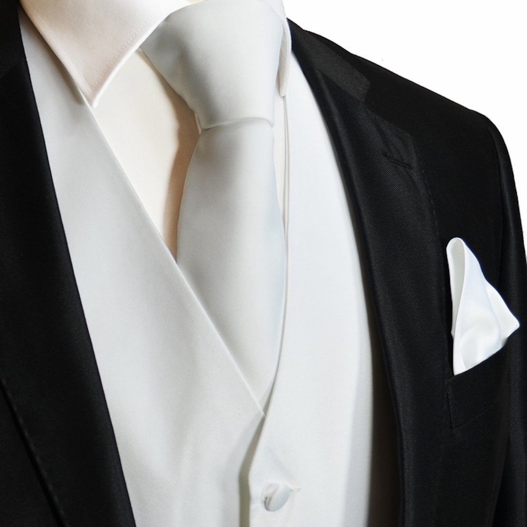 Brand Q SUIT メンズ B01EVOIX86 5XL (Chest 60) ホワイト ホワイト 5XL (Chest 60)
