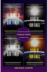 The Signs of Our Times Collection: Two Books in One Paperback