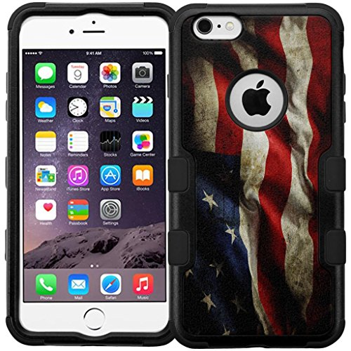 american made iphone 6 plus cases - 3