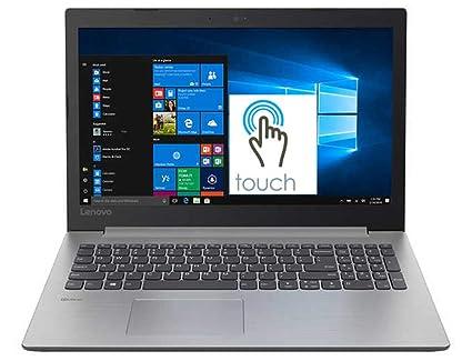 Amazon com: Lenovo 2019 Flagship Premium Ideapad 330 15 6