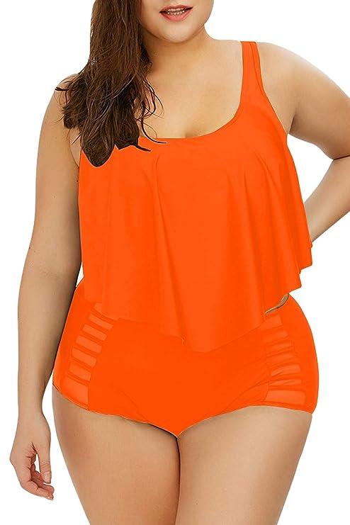 6fd9c3a879ac 11 piezas de ropa para mujeres plus size que no les deben faltar si ...