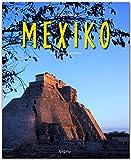 Reise durch MEXIKO - Ein Bildband mit über 190 Bildern - STÜRTZ Verlag