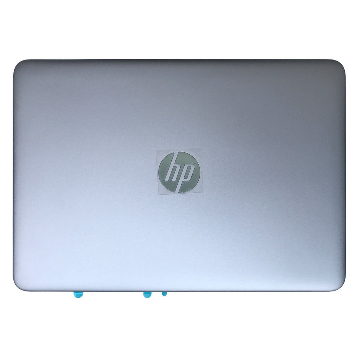 Laptop LCD Back Cover Top Case Rear Lid Silver for HP EliteBook 840 G3 821161-001 by for HP (Image #1)