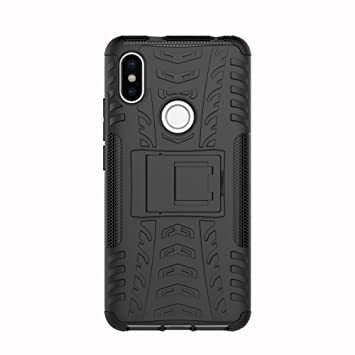 Unisnug Fundas Carcasa Silicona TPU Gel Cover Case para Xiaomi ...