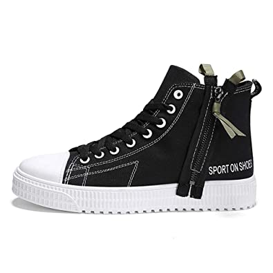 45b0d61f6503 Image Unavailable. Unparalleled beauty High Heel Sneaker