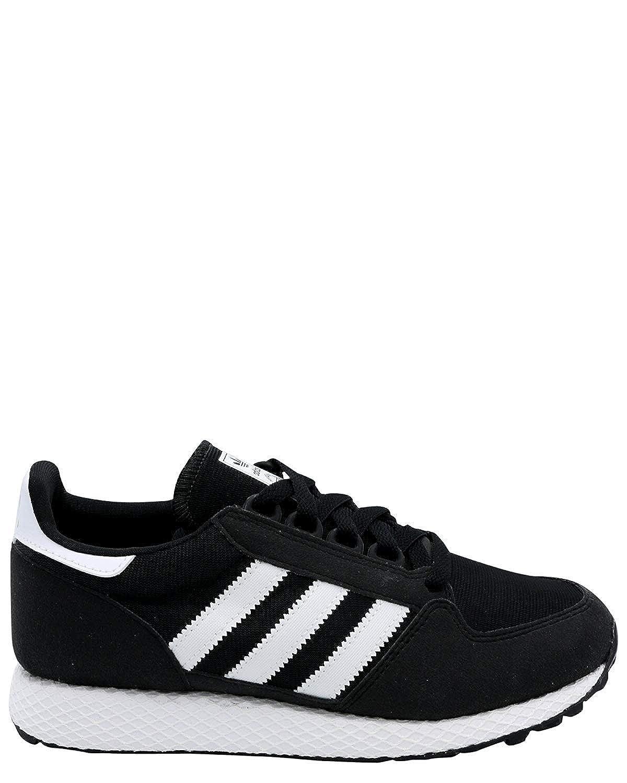homme / femme, adidas originaux originaux originaux enfants forest grove j chaussure de course folle prix boutique en ligne élégante et stable nw17168 d'emballage d7ad4b