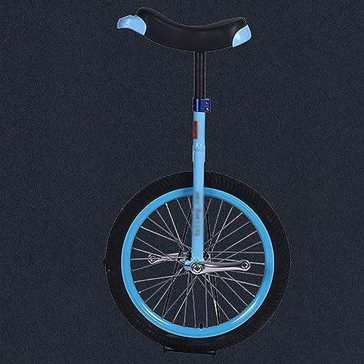Yxwzxc Monociclo Carretilla Scooter 50 CM Carretilla Niño Adulto ...