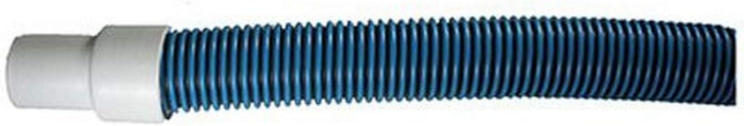 "JED Pool Tools 60-250D-35 1-1/2""X35' Vacuum Hose, 35'"