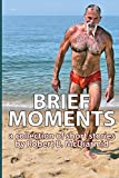 Brief Moments: a collection of short stories