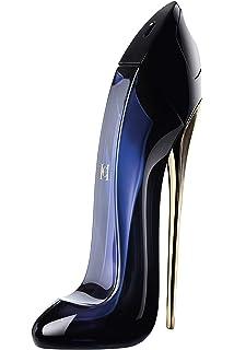 Carolina Herrera - Good Girl Eau de Parfum Spray 50 ml  Amazon.es ... 597f537cc7