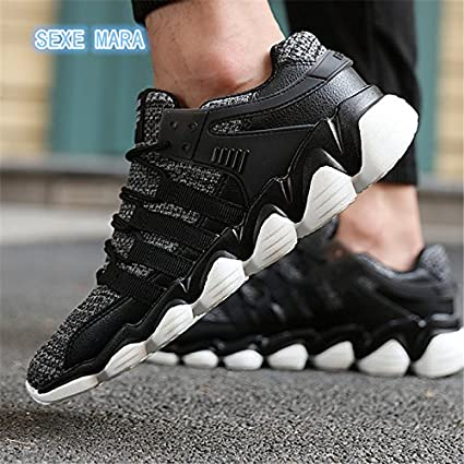 Running shoes For Women Sneakers Zapatillas Breathable Mesh Shoes Athletic Outdoor Sports Shoes Men Walking Jogging