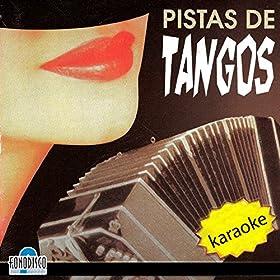 the album pistas de tangos november 24 2014 format mp3 be the first