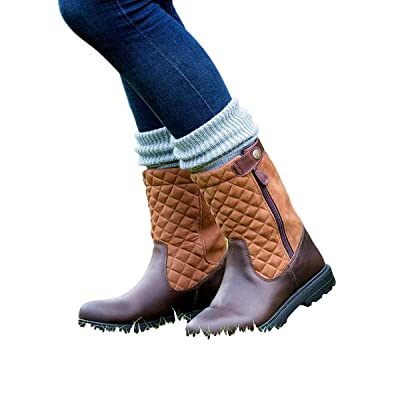 Shires Vita Women's Short Country Boots | Boots