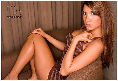Alexis texas hot girl porn
