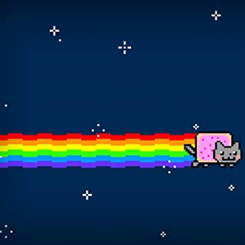 Amazon Com Eight Bit Cat Live Wallpaper Appstore For Android