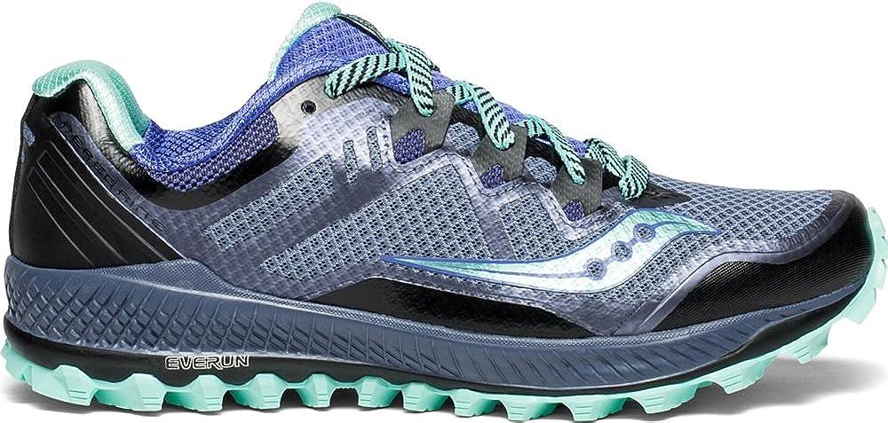 Saucony Women s Peregrine 8 Running Shoe