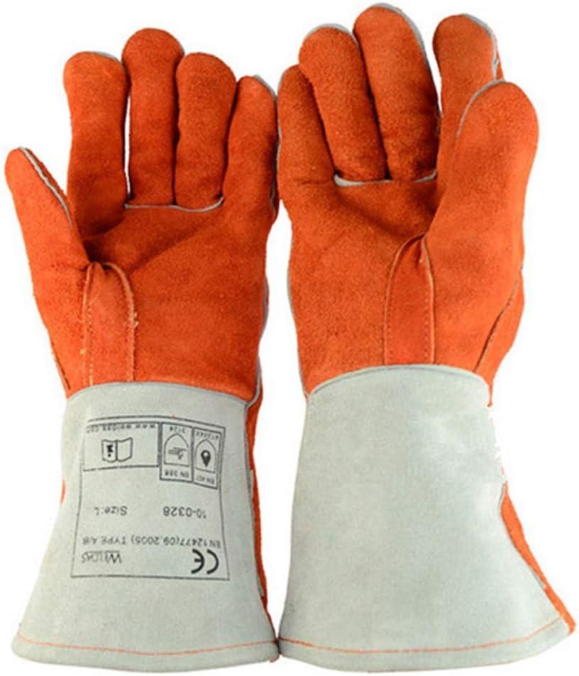 ZT-TTHG 安全噛み付き防止手袋犬、猫、爬虫類、動物用の噛み付き防止安全手袋刺されにくい安全保護噛み付き手袋ペット噛んで噛む保護手袋