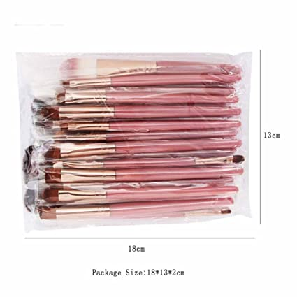 Staron  product image 5