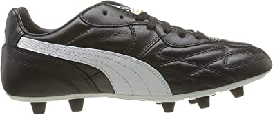 old puma king football boots