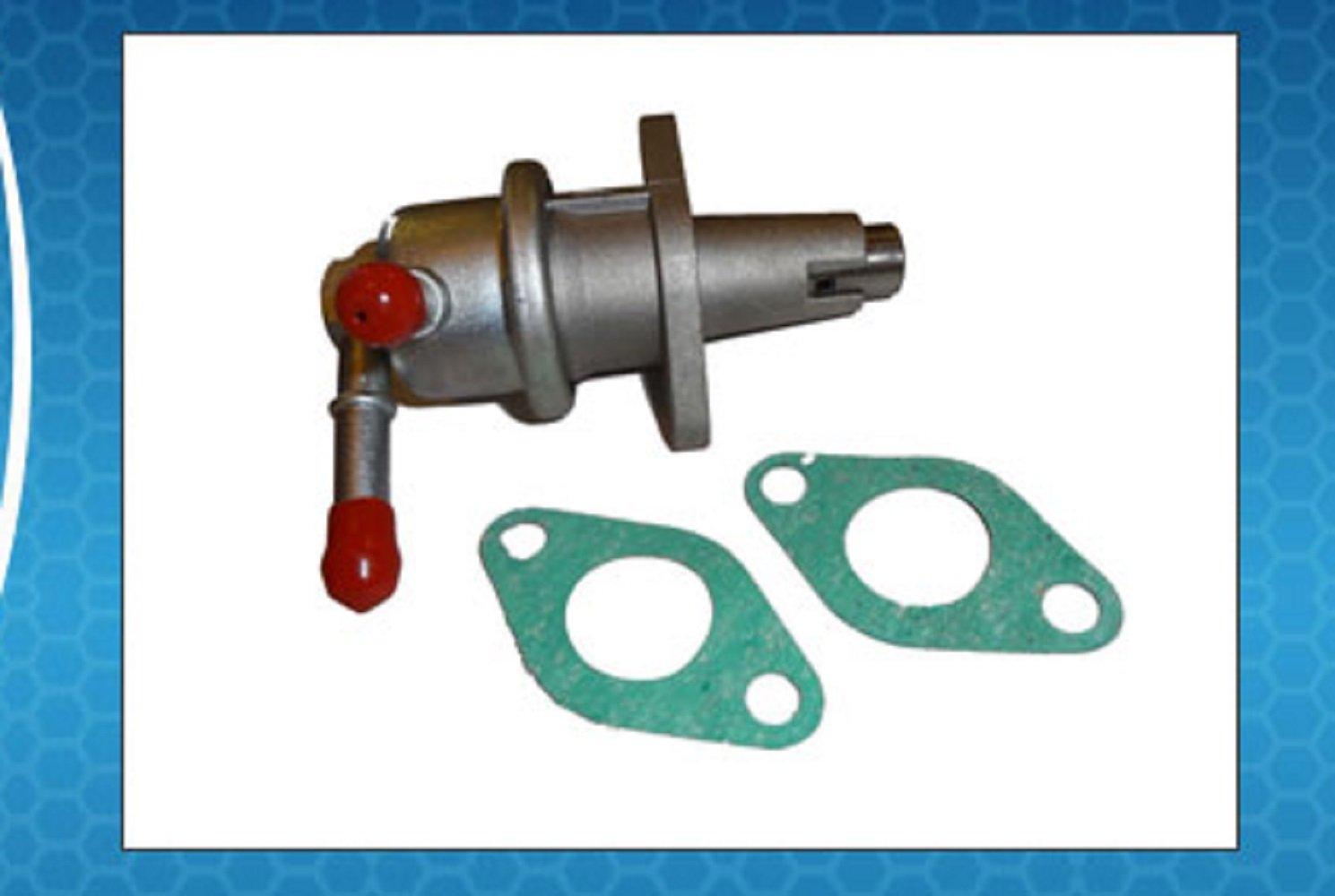 Kubota D722 Workshop Manual Ebook Df750 Engine Parts Diagram Array Fuel Pump Trusted Wiring Diagrams Rh Hamze Co