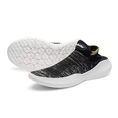 Jazba Sneakers for Men Women Shoes Running Slip on Walking Gym Sock Shoe Non-Slip Workout Footwear Knitted Crossfit Casual Breathable Fashion Leisure Boys Shoes - Sockun   Fashion Sneakers