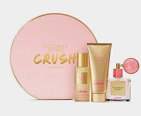 Victoria s Secret Pink Fresh Vanillas Dream On Body Mist 75ml 2.5 Fl 0z Travel Size