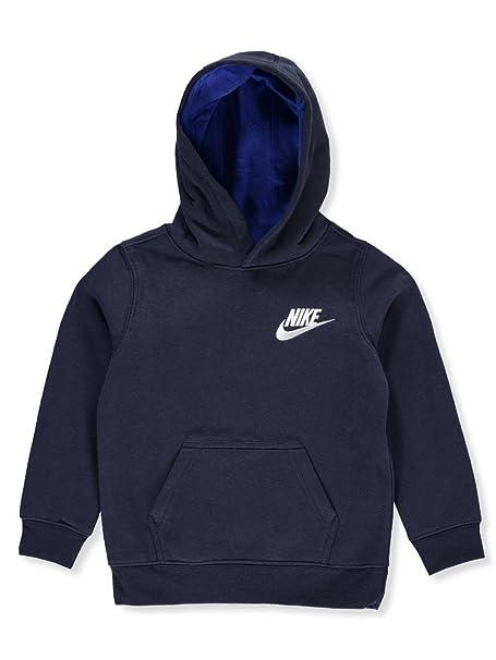 Nike Infant Toddler Dri Fit Therma Hoodie