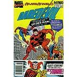 Daredevil Annual #4 : A Friend In Need