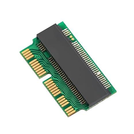 MingChuan M Key M.2 PCIe X4 NGFF AHCI 2280 SSD 12 + 16 Pin ...