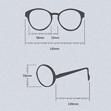 7bf85f16e3 WX xin Gafas De Sol Hembra Moda Anti-UV Grande Caja Piernas Delgadas Cara  Redonda Elegante Manejar Gafas (Color : Blanco): Amazon.es: Hogar