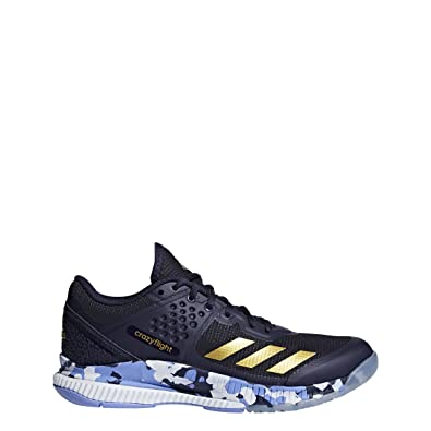 adidas crazyflight bounce