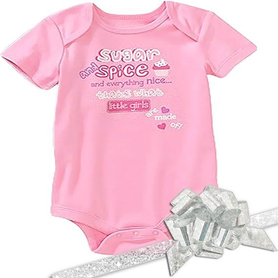 inktastic Future Surgeon Kids Doctor Gift Infant Tutu Bodysuit