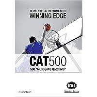 CAT 500