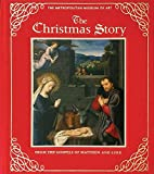 The Christmas Story [Deluxe Edition] Review and Comparison