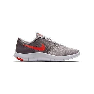 5c8fc9748845 Boys  Nike Flex Contact  Amazon.co.uk  Shoes   Bags
