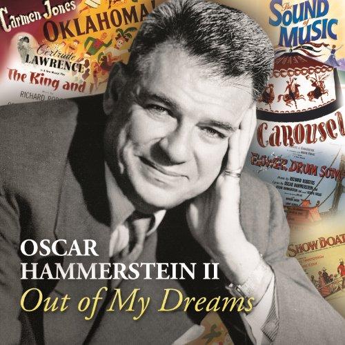 Oscar Hammerstein II Out Of My...