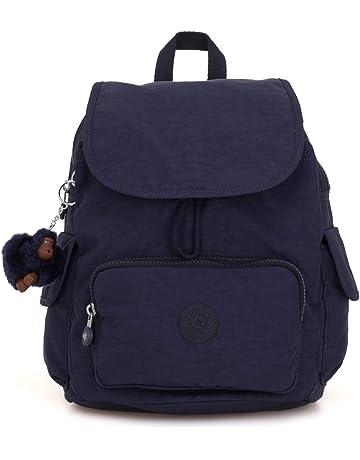 5801ffa04bd5 Kipling Women's City Pack S Backpack Handbags