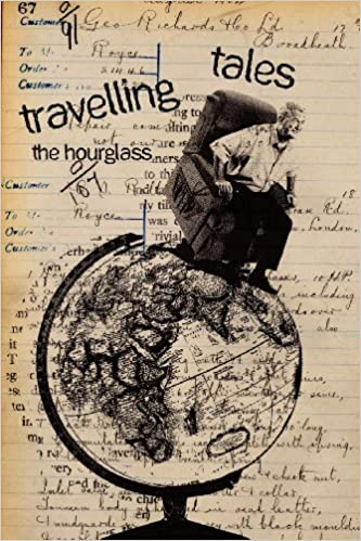 Book Travelling tales: the hourglass