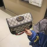 Girls Bag for Kids Fanny Packs Fashion Flap